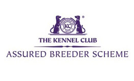 The Kennel Club Assured Breeder Scheme